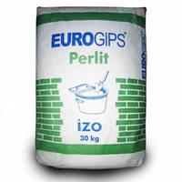 Шпаклевка Евро (EUROgips) стартовая