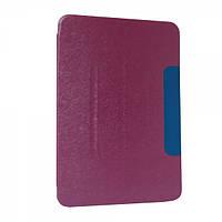Чехол-подставка для Apple iPad mini 1/2/3 розовый