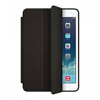 Чехол-книжка для Apple iPad mini 1/2/3 черный, фото 1