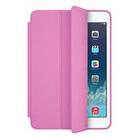Чехол-книжка для Apple iPad mini 1/2/3 розовый, фото 1