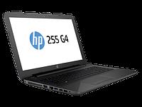 Ноутбук HP 255 G4