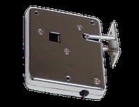 Электронный локер для шкафчиков TS204