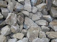 Камень бут 1т