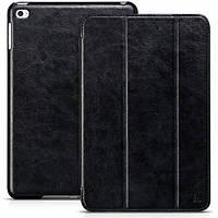 Чехол Hoco Crystal Series для iPad mini 4 черный