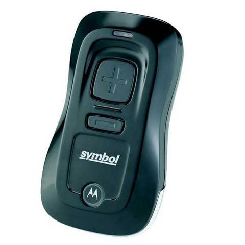 Сканер для штрих кода Motorola CS 3070 Bleutooth