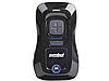 Сканер для штрих кода Motorola CS 3070 Bleutooth, фото 5