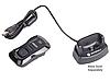 Сканер для штрих кода Motorola CS 3070 Bleutooth, фото 6