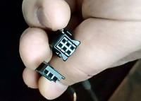 ТРИОМА Multi-Flip - USB MP3 адаптер для BMW, фото 1
