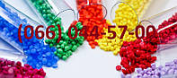 Полипропилен Teldene H25FBA гомополимер, фото 1