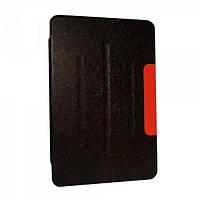 Чехол-подставка для Apple iPad mini 4 черный