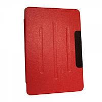 Чехол-подставка для Apple iPad mini 4 красный