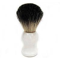 Помазок для бритья барсук Rainer Dittmar 1002-21