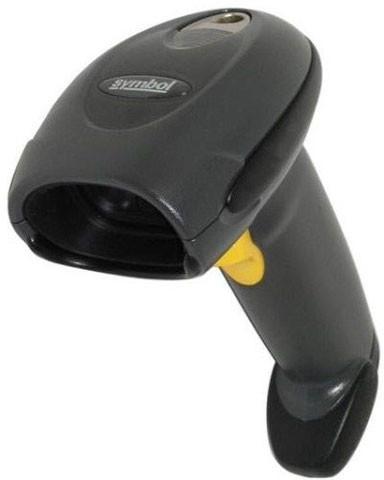 Беспроводный сканер штрих кода Symbol LS4278
