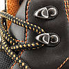 Ботинки непромокаемые с метноском REIS Польша (спецобувь рабочая) BRPEAKREIS, фото 4