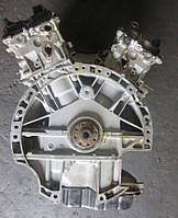 Двигатель Nissan Pathfinder III (R51) 4.0i 2005-... тип мотора VQ40DE, фото 1