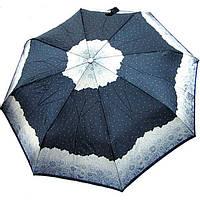 Зонт женский полный автомат Doppler 74665GFGAP-2 Синий
