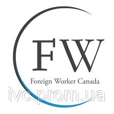 Упрощённая программа по трудоустройству в Канаде  - International Mobility Program, фото 2