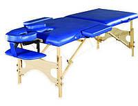 Массажный стол SM-1, фото 1