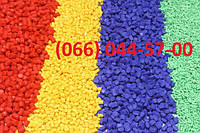 Полипропилен TATREN HM 50 46 гомополимер