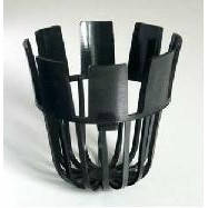 Водосток Plastmo решётка для воронки