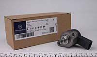 Датчик топливной рейки Спринтер + Вито, Sprinter 00-06 / Vito CDI, 00-03, Mercedes, оригинал