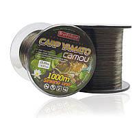 Carp YAMATO camou 1000m (камуфляж)