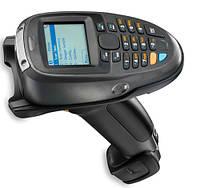 Терминал сбора данных Motorola MT2090