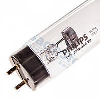 Бактерицидная лампа Philips TUV 36W (Holland) / БЕЗОЗОНОВАЯ