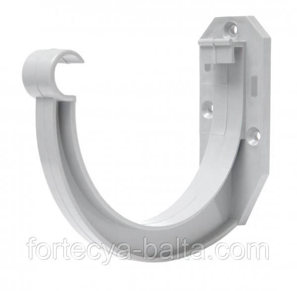Водосток Profil держатель жёлоба 130