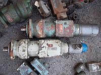 Гидроусилитель Э32Г18-24, фото 1