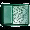 Кюветка 115(вн.85мм)х215мм для раскатки валика FAVORIT