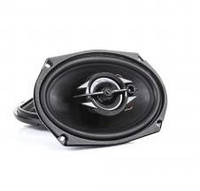 Коаксиальная акустика SIGMA AS-С693