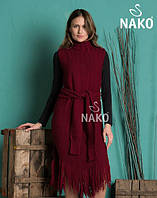 Nako pure wool (пур вул)