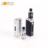 Lite 65 W PRO набор Jomotech Mini Box Mod, фото 1