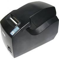 HPRT PPT2-A - чековый термо принтер для чека шириной 57мм