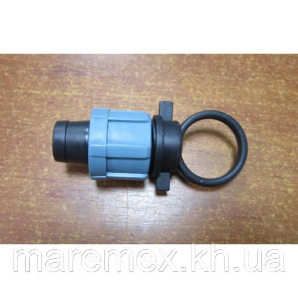 SL-007 Заглушка для ленты (1500/150)