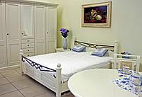 Cпальня Берштейн, Exm, Румыния