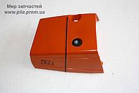 Крышка цилиндра Оригинал для Stihl MS 341, MS 361