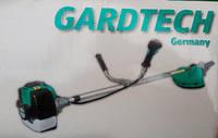 БЕНЗОКОСА GARDTECH GT-4200