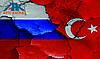 Уже сегодня открыт доступ на территорию Турции для всех русских.