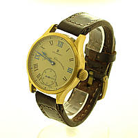 "Steinhart ""Marine Chronometer Bronze Edition"""