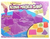 Кинетический песок YX6006AB