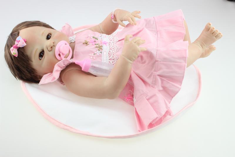 Кукла реборн. Reborn doll.Кукла,пупс reborn.
