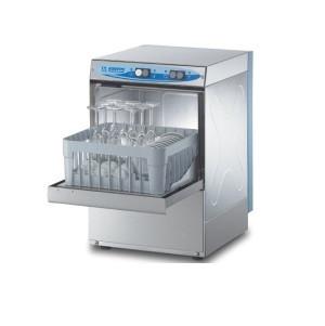 Машина посудомоечная фронтальная Krupps C327