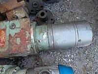 Гидроусилитель ЭМГ18-14Н, фото 1