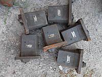 Дроссель гидравлический с регулятором Г55-23, фото 1