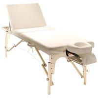 Массажный стол SM-4, фото 1