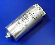 ИЗУ 1000 W VS (импульсное зажигающее устройство)