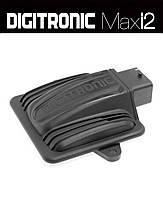 Diginronic maxi 2