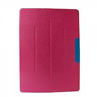 """Чехол-подставка для Apple iPad Pro 12.9"""" розовый"""